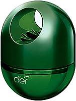 Godrej aer Twist Gel - Car Freshner - Fresh Forest Drizzle