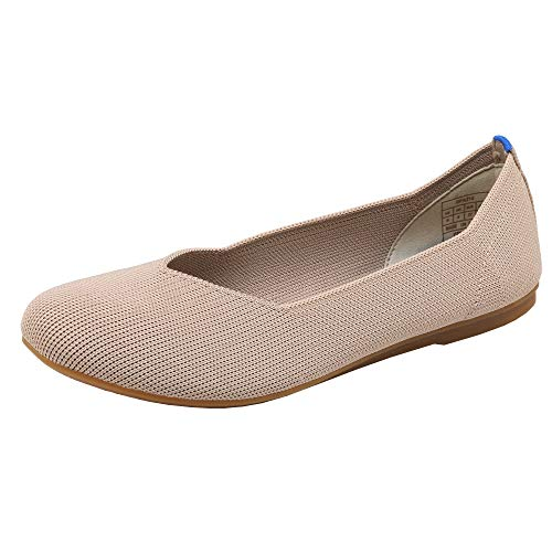 Top 10 best selling list for recycled flats shoes womens