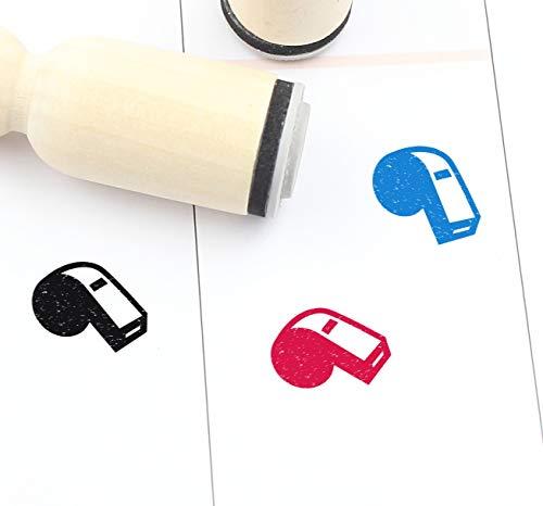 Cute Bandage Stamp Bandage Rubber Stamp S504 16mm Planner Stamp 20mm  Mini Stamps bandaid Stamp