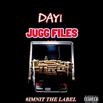 Jugg Files