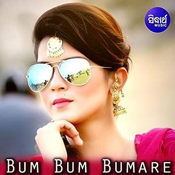 Bum Bum Bumare