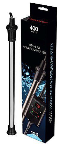 Aquatop Aquarium Heater Reviews