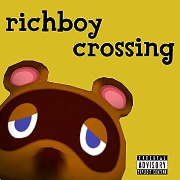 Richboy Crossing