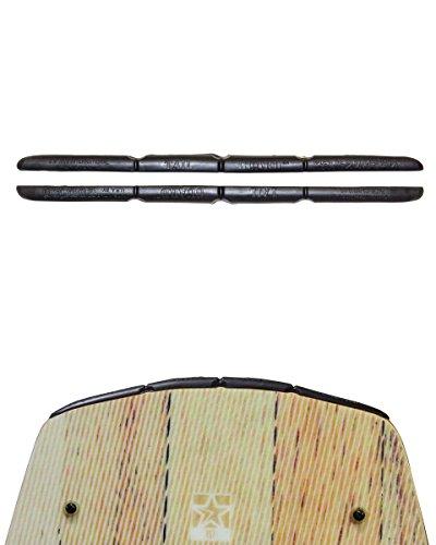 HD Wakeboard Tip|Staartbeschermers