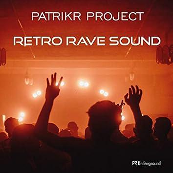 Retro Rave Sound