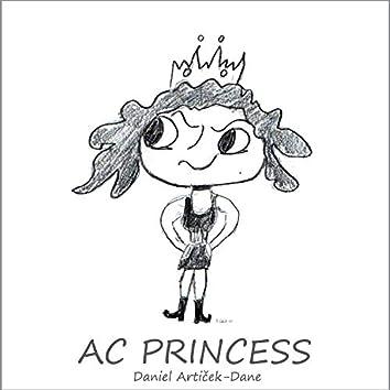 AC Princess