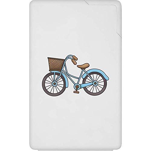 Azeeda 'Niederländisches Fahrrad' Packung Pfefferminzbonbons (MI00012495)