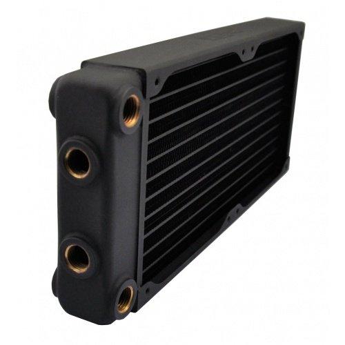 radiador 360mm fabricante XSPC
