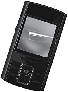 Ultratyst skärmskydd för Palm E2