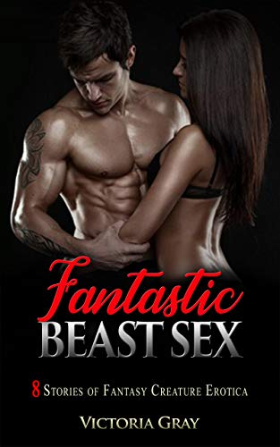 Sex fantasy Make Your