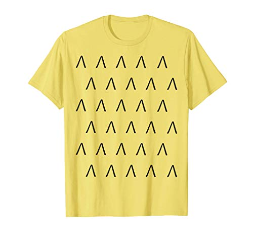 Divertido disfraz de piña Kawaii Ananas de Halloween Camiseta