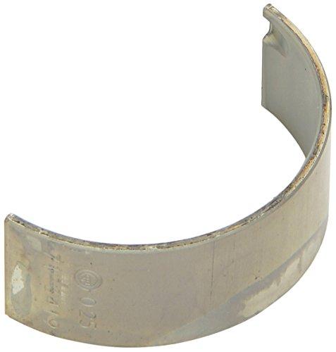 Glyco 71-3419/4 0.25mm Cojinete de biela