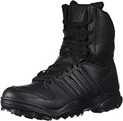 adidas Men's GSG-9.2 Training Shoe