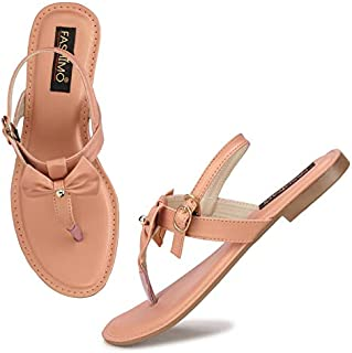 FURIOZZ Women's Sandals A1