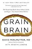 Grain Brian - Dr. Perlmutter