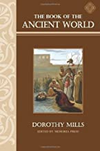 Best book of the ancient world Reviews
