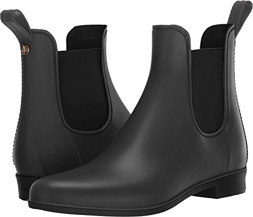 Sam Edelman Women's Tinsley Rain Boot, Black...