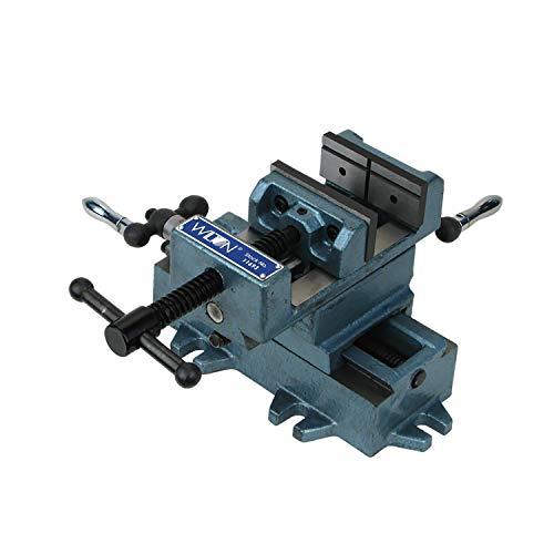 Wilton Tools 11694 Drill Press Vise
