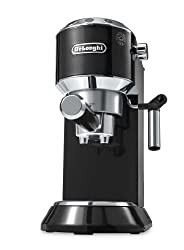 Coffee Makers For Sale