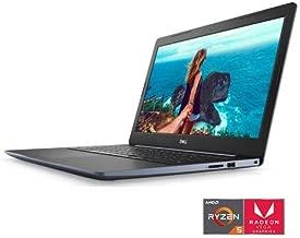 Dell Inspiron 15 5000, Premium 15.6