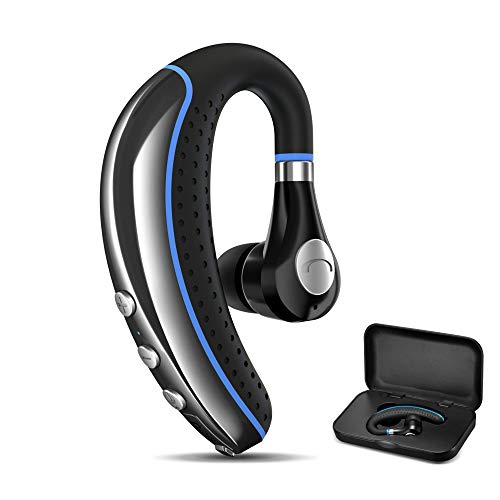 Comexion -  Bluetooth Headset