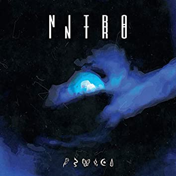 NITRO / INTRO