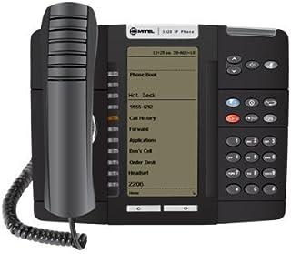 Mitel 5320e IP Phone