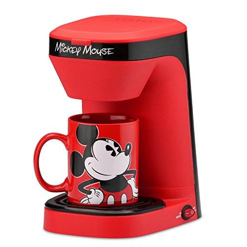 La mejor comparación de Tazas mickey mouse de esta semana. 1