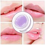 Zoom IMG-2 maschera per labbra crema idratante