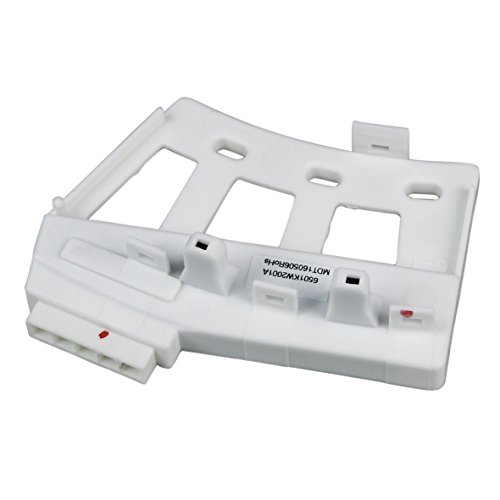 ORIGINAL LG Electronics 6501KW2001A Trommel Positionsgeber Sensor Tachogenerator Waschmaschine u. a. F1402FDS.AOWQEUK WD-12121FD.AOWQEDG WD-16330FDK.AOWQEDG
