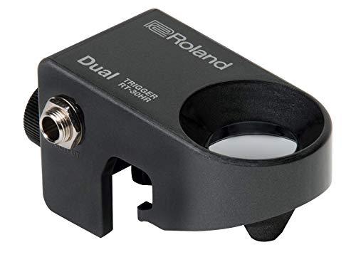 Roland RT-30HR Triggers para batería