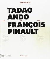 Tadao Ando for Francois Pinault: From Ile Seguin to Punta Della Dogana