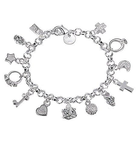 hosaire bracelet femme