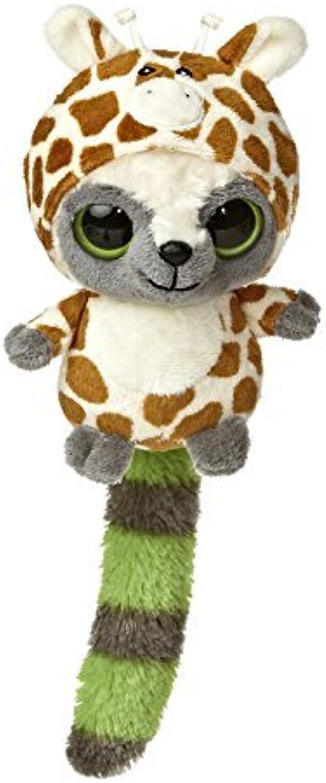 salida para la venta Aurora World YooHoo & Friends Wanna Wanna Wanna Be Giraffe Plush, 5 Tall by AURORA  venta al por mayor barato