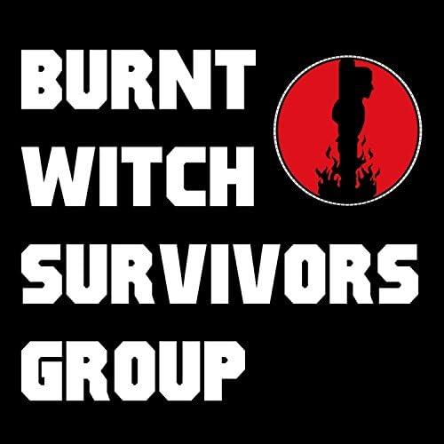 Burnt Witch Survivors Group