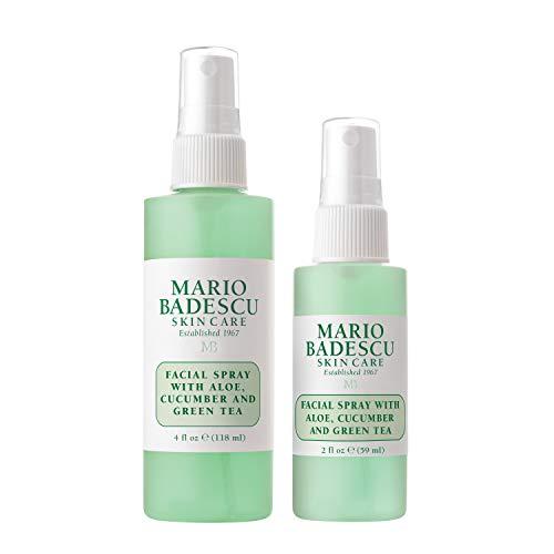 Mist Facial marca Mario Badescu Skin Care