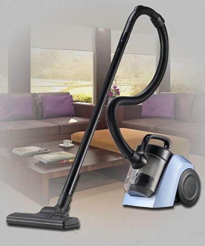 Learn More About XCQ Modern Vacuum Cleaner Household Suction Strong Hand-Held Dry Vacuum Cleaner in ...