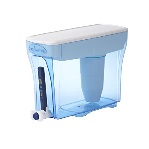 ZeroWater best water filter