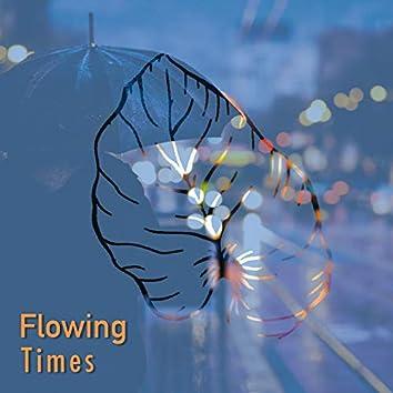# 1 Album: Flowing Times