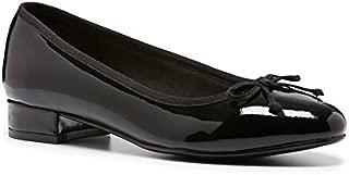 Hush Puppies Women's Diana Court Shoes