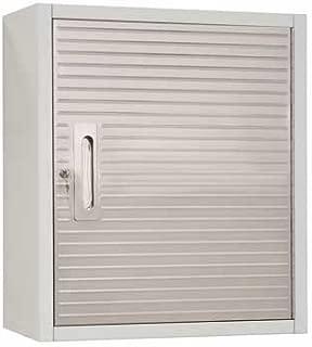 UltraHD Wall Storage Cabinet - 24x12x28