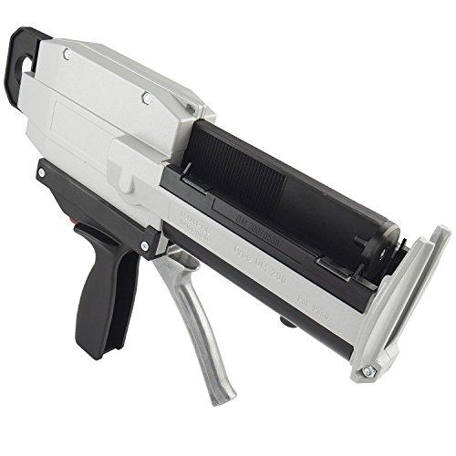SIKA Handdruckpistole für Sikafast Dualkartusche 250ml