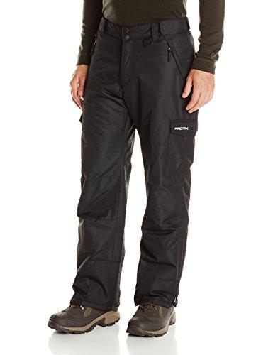 Men's 1960 Snow Sports Cargo Pants, XX-Large, Olive
