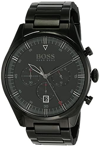 Hugo Boss Watch 1513714