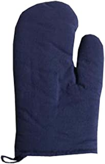 Dragon Troops Cotton, Heat Resistant Potholder Oven Gloves, for Cooking, Baking, Microwave, E