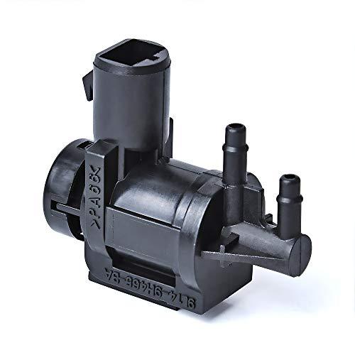 Vacuum Switch Purge Valve Solenoid VS55 KL0118741 EGR Valve Control Solenoid