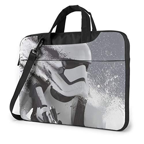 Bolsa de manga para portátil Star Wars...