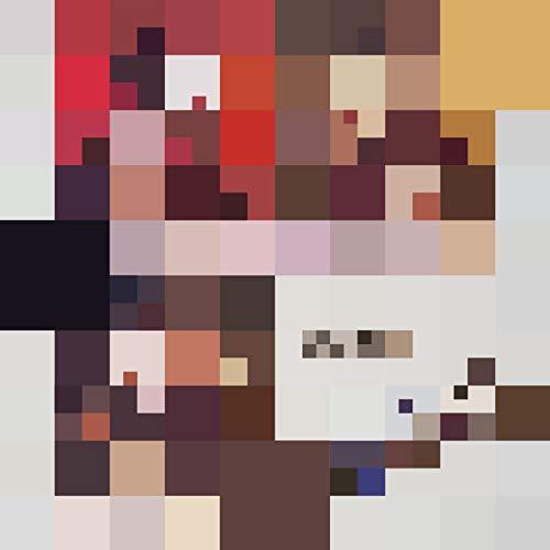 テクノデリック(Collector's Vinyl Edition)(アナログ盤)(特典無し) [Analog]