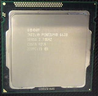 SR05S - INTEL SR05S Intel Pentium Processor G630 2.7GHz/3M LGA1155
