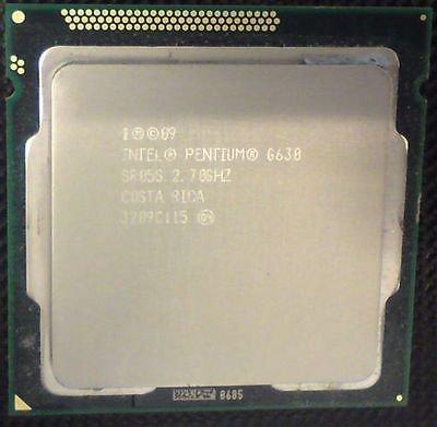 sr05s–Intel sr05s Intel Pentium Prozessor G6302,7GHz/3M LGA1155